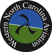 Western North Carolina Aviation
